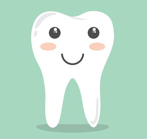 Zahnarzt Dr. Hornbach